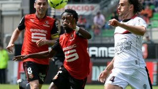 Nice v Rennes Prediction & Betting tips 14.09.2018