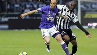 Angers - Toulouse Prediction & Betting tips 22.09.2018