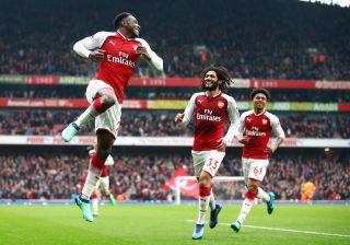 Qarabag vs Arsenal Predictions and Betting Tips 04.10.2018