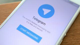 Betting Tips on Telegram: Morning Footba…