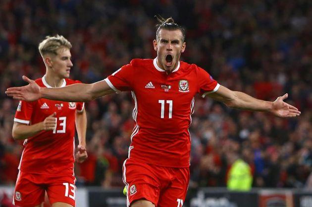 Wales vs Spain Prediction & Betting tips 11.10.2018