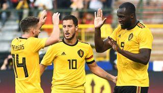 Belgium vs Switzerland Predictions and Betting Tips 12.10.2018