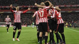 Eibar vs Athletic Bilbao Prediction & Betting tips 21.10.2018