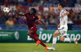 Roma - CSKA Moscow Prediction & Betting tips 23.10.2018