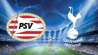 PSV Eindhoven vs Tottenham Prediction & Betting tips 24.10.2018