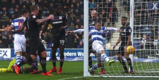 QPR - Aston Villa Prediction & Betting tips 26.10.2018