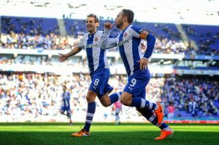 Real Valladolid vs Espanyol Prediction & Betting tips 26.10.2018