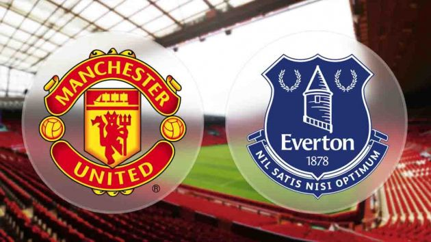 Manchester United v Everton Prediction & Betting tips 28.10.2018