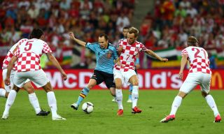 Croatia v Spain Prediction & Betting tips 15.11.2018
