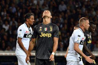 Juventus vs Valencia Predictions and Betting Tips, 27 Nov 2018