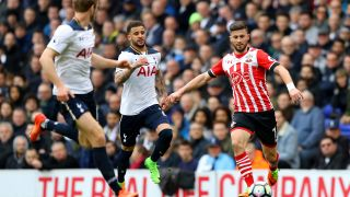 Tottenham	vs Southampton Prediction & Betting tips 05.12.2018