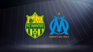Nantes vs Marseille Prediction & Betting tips 05.12.2018