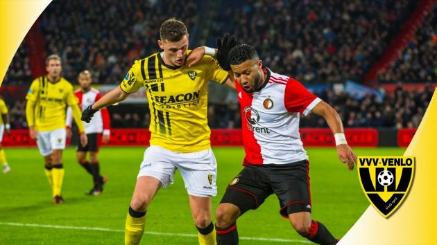 Feyenoord vs Venlo Predictions and Betting Tips, 06 Dec 2018