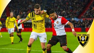 Feyenoord vs Venlo Predictions and Betting Tips, 06 Dec 2018
