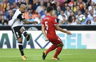 Valencia vs Sevilla Predictions and Betting Tips, 08 Dec 2018