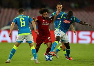 Liverpool vs Napoli Predictions and Betting Tips, 11 Dec 2018