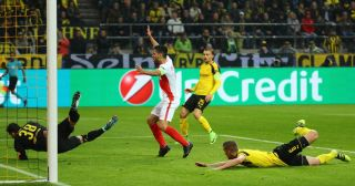 Monaco - Borussia Dortmund Prediction & Betting tips 11.12.2018