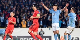 Besiktas vs Malmo FF Prediction & Betting tips 13.12.2018