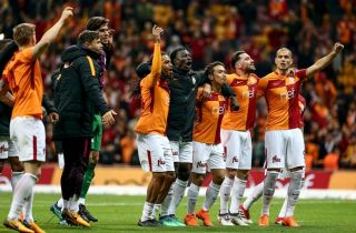 Basaksehir vs Galatasaray Predictions and Betting Tips, 15 Dec 2018