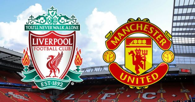 Liverpool - Manchester Utd Prediction & Betting tips 16.12.2018