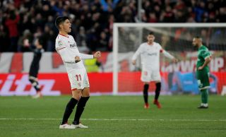 Leganes vs Sevilla Predictions and Betting Tips, 23 Dec 2018
