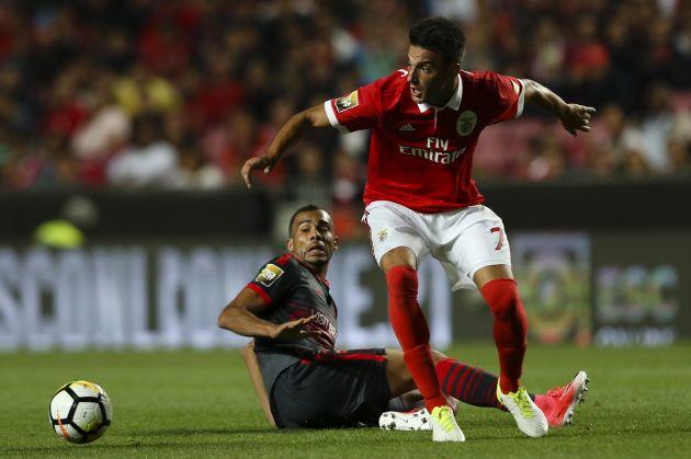 Benfica v braga betting tips bet on democratic primary