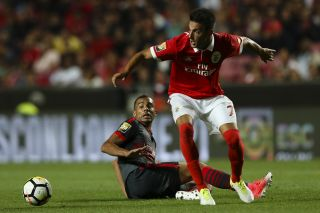 Benfica vs Braga Predictions and Betting Tips, 23 Dec 2018
