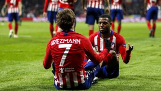 Atletico Madrid vs Espanyol Predictions and Betting Tips, 22 Dec 2018