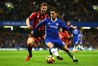 Chelsea vs Bournemouth Predictions and Betting Tips, 19 Dec 2018