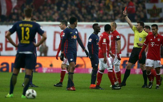 Bayern Munich vs RB Leipzig Prediction & Betting tips 19.12.2018