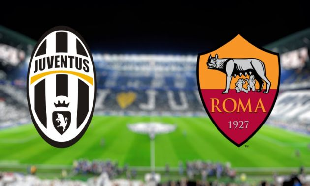 Juventus - Roma Prediction & Betting tips 22.12.2018