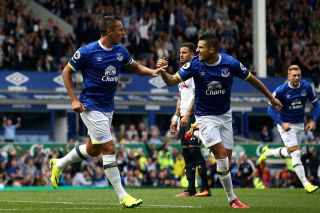 Everton - Tottenham Prediction & Betting tips 23.12.2018