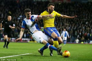 Leeds United vs Blackburn Predictions and Betting Tips 26.12.2018