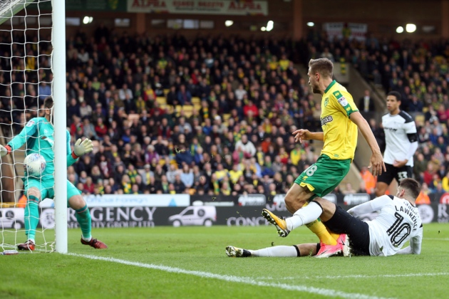 Norwich vs Derby County Predictions and Betting Tips 29.12.2018