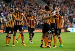 Leeds vs Hull City Predictions and Betting Tips 29.12.2018