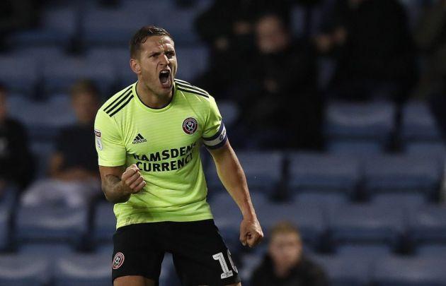 Sheffield United vs Blackburn Predictions and Betting Tips 29.12.2018