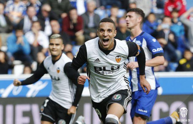 Alaves vs Valencia Predictions and Betting Tips, 05 Jan 2019