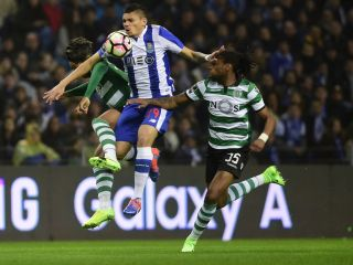 Sporting CP vs FC Porto Predictions and Betting Tips, 12 Jan 2019