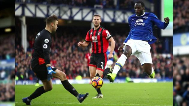 Everton  vs Bournemouth Prediction & Betting tips 13.01.2019