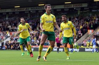 Norwich vs Birmingham Predictions and Betting Tips, 18 Jan 2019