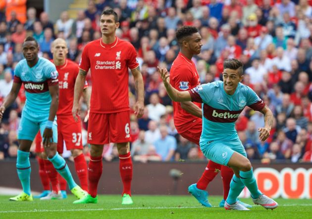 West Ham vs Liverpool Prediction & Betting tips 04.02.2019