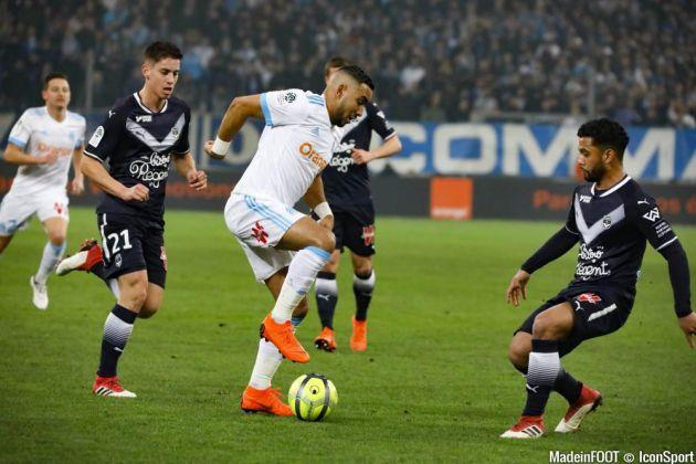 Marseille - Bordeaux Prediction & Betting tips 05.02.2019