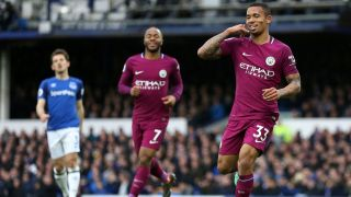 Everton vs Manchester City Predictions and Betting Tips, 06 Feb 2019