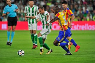 Real Betis vs Valencia Predictions and Betting Tips, 07 Feb 2019