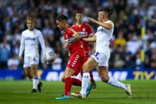 Middlesbrough vs Leeds United Predictions and Betting Tips, 09 Feb 2019