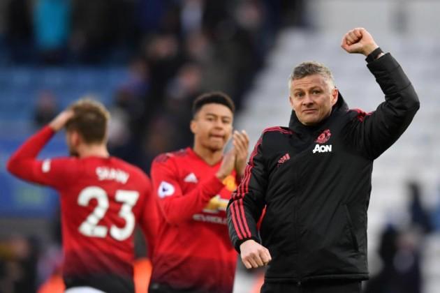 Manchester United vs Paris Saint-Germain Predictions and Betting Tips, 12 Feb 2019
