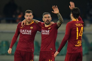 AS Roma vs FC Porto Predictions and Betting Tips, 12 Feb 2019