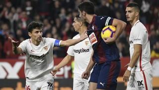 Lazio vs Sevilla Predictions and Betting Tips, 14 Feb 2019