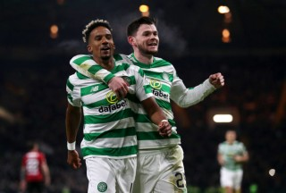 Celtic vs Valencia Predictions and Betting Tips, 14 Feb 2019