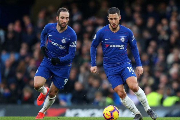 Malmo FF vs Chelsea Predictions and Betting Tips, 14 Feb 2019